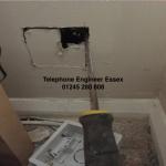 Telephone Engineer Essex 5